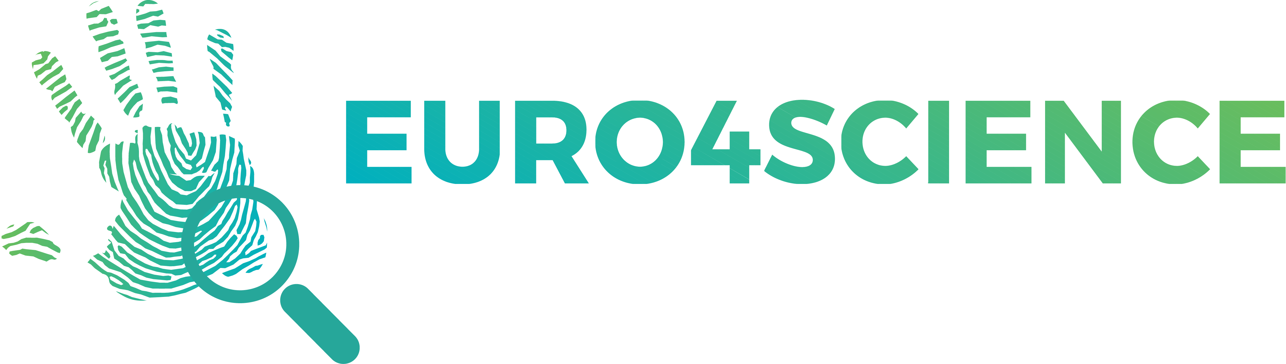 EURO4SCIENCE